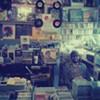 Sound Advice: DJ Jameson at the Lamplighter