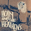 Sound Advice: Holly & the Heathens at the Hi-Tone
