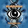 Sound Advice: Shabbadoo at Nocturnal