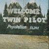Sound Advice: Twin Pilot CD Release
