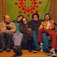 Sound Advice: Way Back When: Thurs at Poplar Lounge