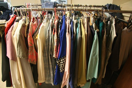 South Memphis Residents Will Have The Chance To Fill Their Closets With New Clothes For Free This Saturday