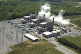 Southaven Combined Cycle Plant