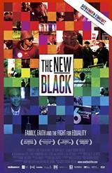 295364e1_newblack_poster.jpeg