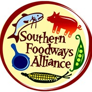 Southern Foodways Alliance 2012 Symposium Focuses on Barbecue, Announces Lineup