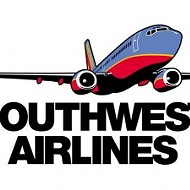 Southwest/Air Tran Adding Four Flights from Memphis