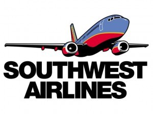 Southwest-Airlines-logo-300x225.jpg