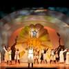 """""""Spamalot"""" at Playhouse"""