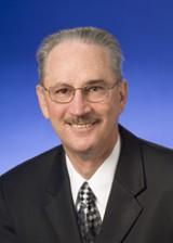 Speaker Kent Williams