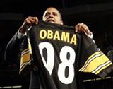 obama-steelers-jersey.jpg