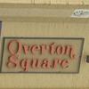 Square Spared?