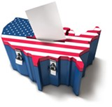 usa_ballot_box.jpg