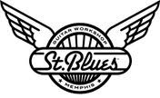 Saint_Blues.jpg