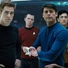 Star Trek: A Worthy Update of the Franchise?