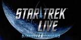 star_trek_live_wide-560x280.jpg
