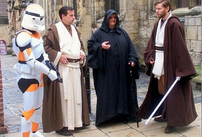 star_wars_costumew.jpg