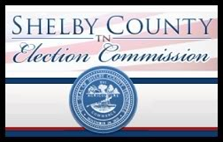ShelbyCountyTN_ElectionCommission_logo.jpg