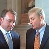 State House Easily Overrides Bredesen Veto of Gun Bill