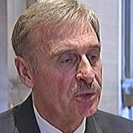 Rep. Todd Cops Guilty Plea on DUI, Gun Possession