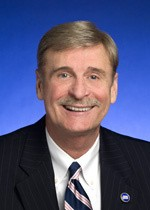 State Rep. Curry Todd