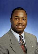 State Rep. Joe Towns