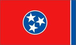 state_flag_logo.jpg