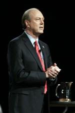 State Senator Jim Kyle