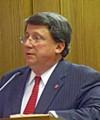 State Senator Mark Norris