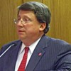 Fold by Memphis Democrats Opened Door to 2012 Suburban Vote on Schools