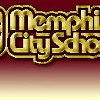 "State to Take Over 17 ""Failing"" Memphis Schools"
