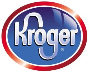 Kroger-Weekly-Deals-300x247.jpg