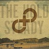 """For such a noted """"critic's band,"""" Brooklyn's the Hold Steady tend to be underestimated."""