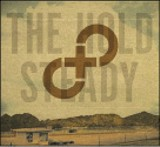 STAY POSITIVE - THE HOLD STEADY - (VAGRANT)