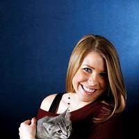 20 < 30 Stephanie Bennett Justin Fox Burks