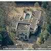 Steve Jobs' Memphis House Looks Empty