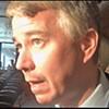 Study by Ex-Commissioner Mulroy was Cited in DOJ Report on Ferguson