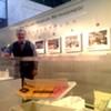 Pink Palace Planetarium Gets Digital-Age Upgrade