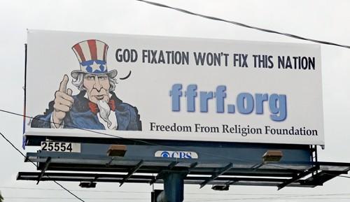 god_fixation.jpg