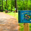 StoryWalk Project in Overton Park