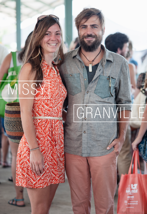 MF-streetstyle-MISSY-GRANVILLE.png