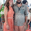 Street Style at Memphis Farmers Market - Missy and Granville