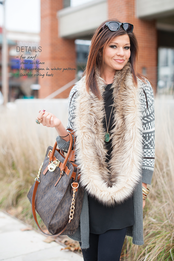 sarah_beth_street_style_6402.png