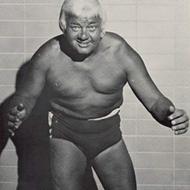 Memphis Wrestling Legend Jackie Fargo Dies