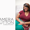 Style Session - Tamera Sutton of Tamera's Closet Lifestyle Blog