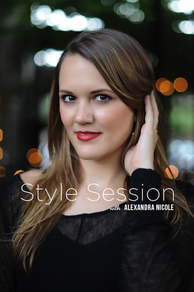 Alexandra-Nicole1.png