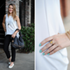 Style Session with Alexandra Nicole