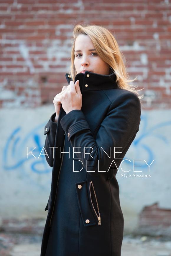 katherine-delacey.png
