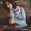 Style Session with Irina McGuire