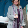 Style Session with Sarah Stramel