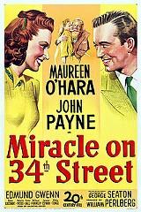 miracle_on_34th_street.jpg